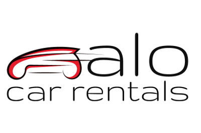 ALO rent a car larnaca airport cyprus