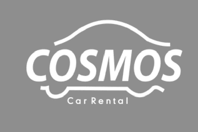 cosmos car rental larnaca airport