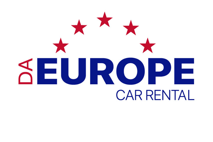 da europe car rental larnaca