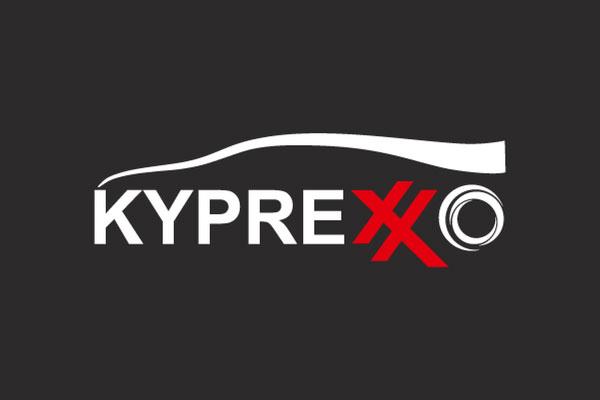 kyprexxo CAR RENTALS LARNACA AIRPORT CYPRUS