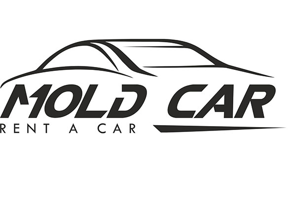 MOLD RENT A CAR
