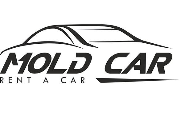 MOLD RENT A CAR