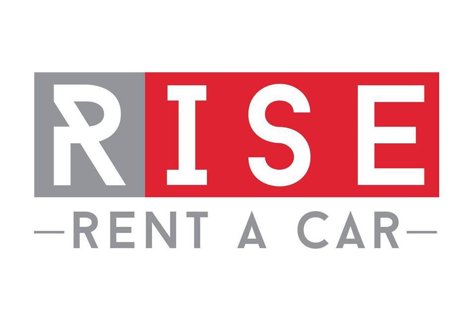 RISE CAR RENTALS LARNACA AIRPORT CYPRUS