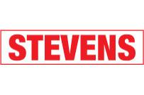 STEVENS CAR RENTALS LARNACA AIRPORT CYPRUS