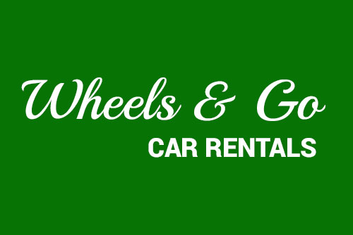 WHEELS AND GO CAR RENTALS LARNACA AIRPORT CYPRUS