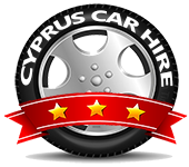 Best Cyprus Car Hire