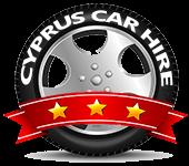 Best Cyprus Car Hire