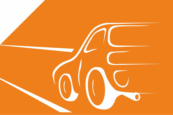 SURE CAR HIRE LARNACA AIRPORT CAR RENTALS