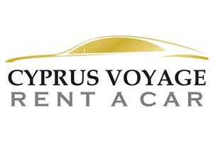Voyage Rent A Car