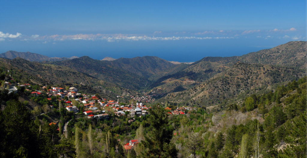 This image has an empty alt attribute; its file name is Troodos-2-1024x530.jpg
