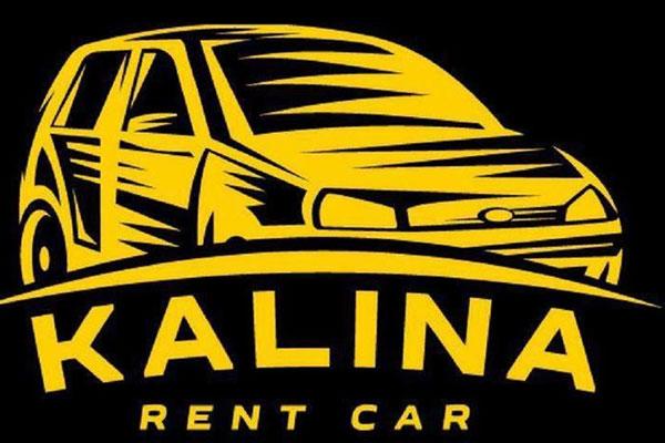KALINA CAR RENTALS LIMASSOL
