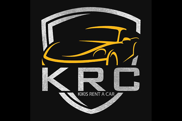 KRC car hire larnaca