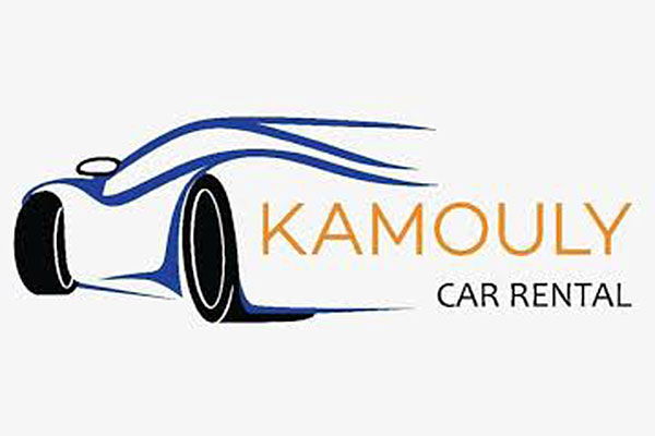 KAMOULI CAR RENTALS CYPRUS