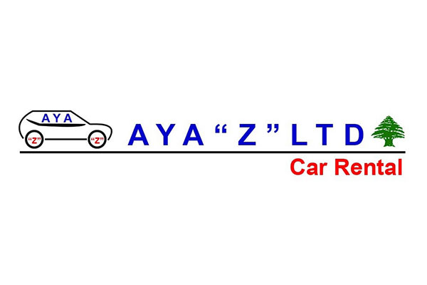 AYA Z RENT A CAR