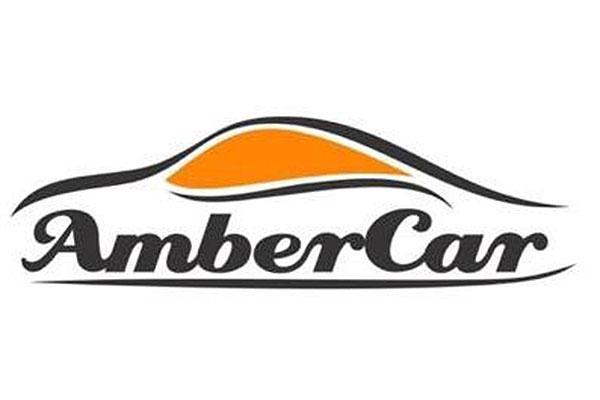 AMBERCAR HIRE CYPRUS REVIEWS