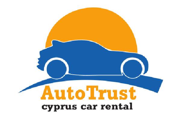 AUTO TRUST CUPRUS