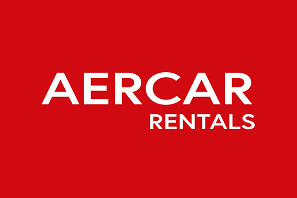 aercar rent a car larnaca airport cyprus