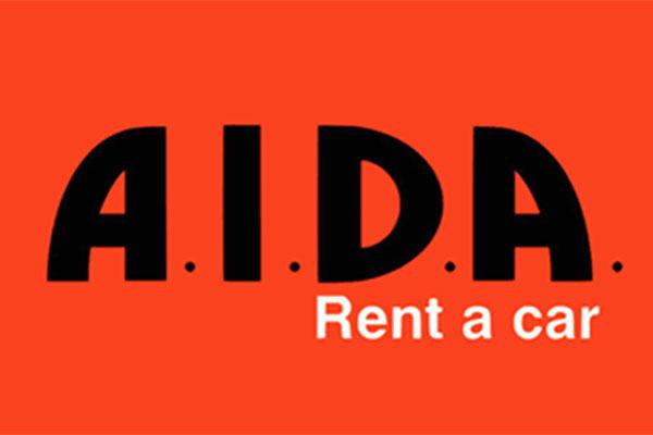 aida car hire reviews cyprus