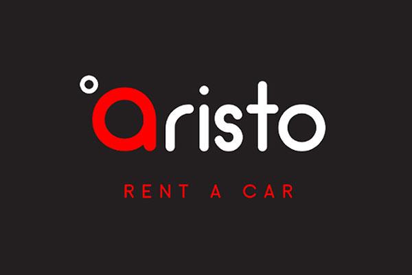 ARISTO RENT A CAR