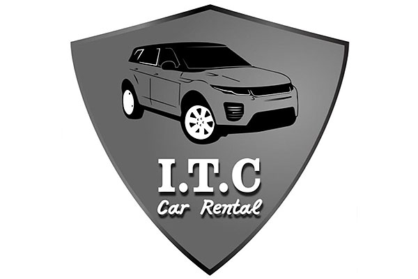 I.T.C Car Rental cyprus reviews
