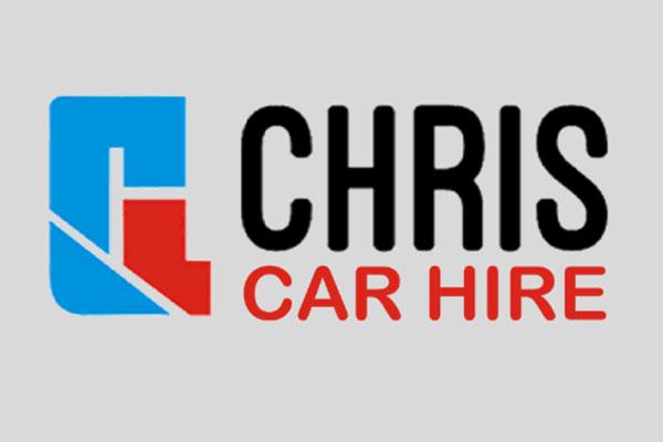 Chris-Car-Hire