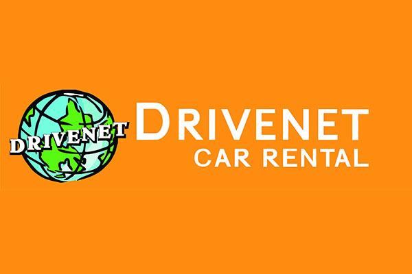 DRIVENET CAR RENTALS