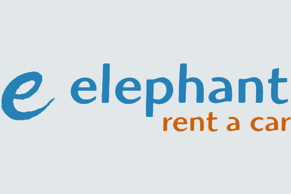 ELEPHANT RENT A CAR