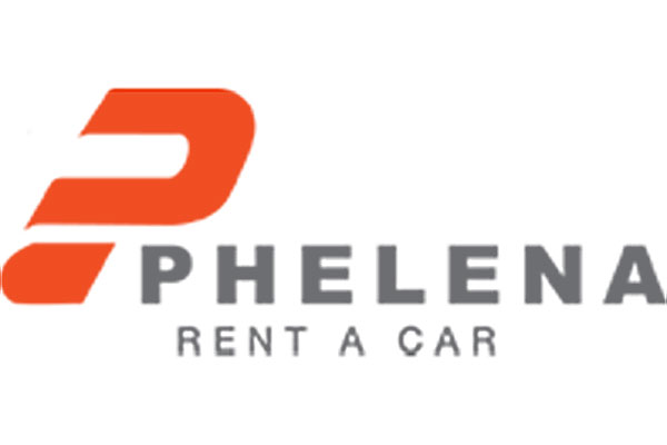 PHELENA RENT A CAR