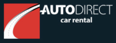 M.K. Autodirect car rental / Lakis rent a car